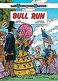 Les Tuniques Bleues, Tome 27 - Bull Run