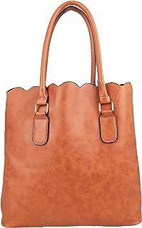 Best large handbag tote Reviews