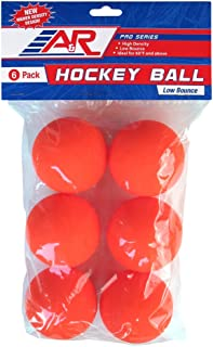 field hockey ball shooter