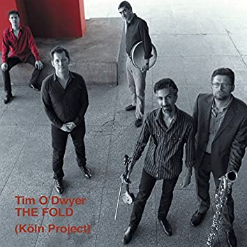 The Fold (Koln Project)