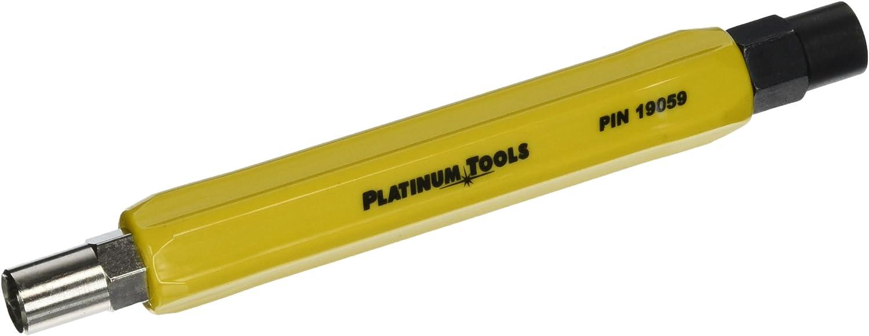 Platinum Tools Platinum Tools 19059 C können Schlüssel, Hex  3 20,3 cm und 7 40,6 cm Clamshell B002PI6L1W | Marke