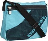 Diesel Messenger Bags