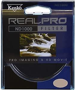 Kenko 77mm Real Pro 1000 Camera Filter...