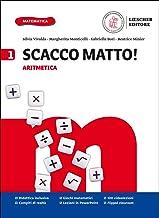 Scaricare Libri Scacco matto! Per la Scuola media. Con e-book. Con espansione online: 1 PDF