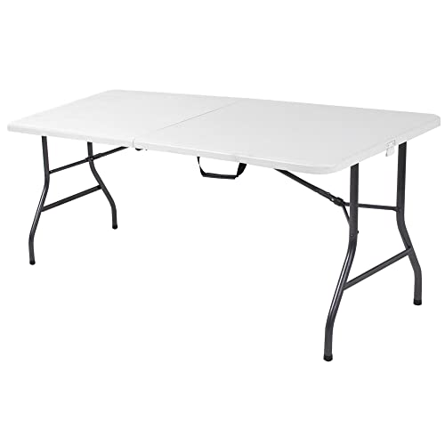 Superb Folding Tables Costco Amazon Com Gmtry Best Dining Table And Chair Ideas Images Gmtryco