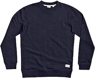 Quiksilver Essentials - Sweatshirt for Men EQYFT04184