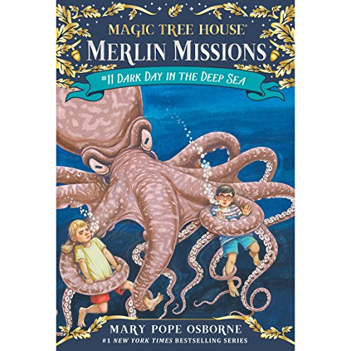 season of the sandstorms magic tree house r merlin mission
