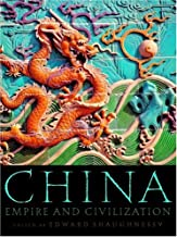 Best china empire and civilization Reviews