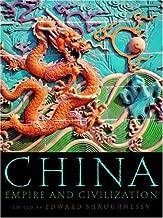 china empire and civilization
