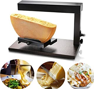 raclette cheese holder