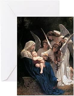 Best madonna happy birthday card Reviews
