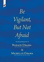 Best farewell speech of president barack obama Reviews
