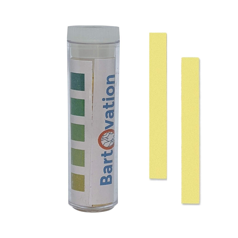Restaurant Quaternary Ammonium (QAC, Multi Quat) Sanitizer Test