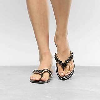 a9cd8b3a24 Moda - 33 - Rasteirinhas   Calçados na Amazon.com.br