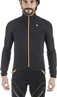 giordana av extreme winter jacket