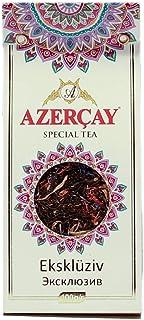 Black Tea Special Exclusive from Azerbaijan 100g (Azercay)