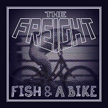 Fish & a Bike