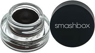 Smashbox Jet Set Waterproof Eye Liner Dark Brown 0.9 oz