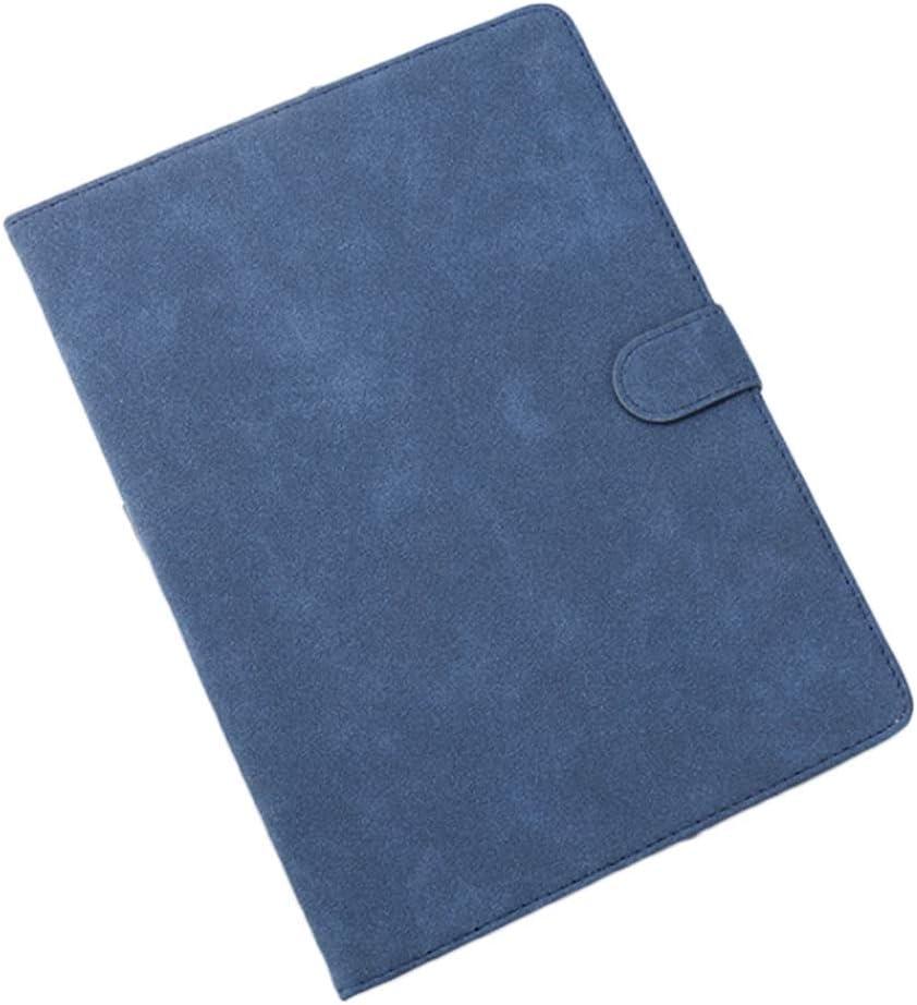 Liyuzhu for Gorgeous Ipad Mini 4 with Wake and Sle Brackets Three Selling Folding