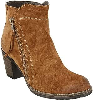 Footwear Women's Dillie Boot