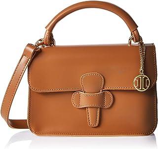 حقيبة ساتشيل للنساء من انوي, , بني - DZ580