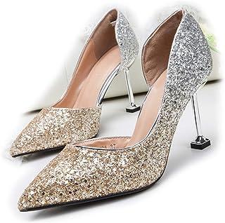 f06d8d122d03 Kyle Walsh Pa Women Pumps Extrem Sexy High Heels Women Shoes Thin Heels  Female Shoes Wedding