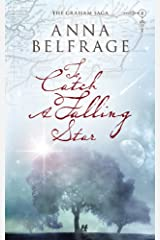 To Catch a Falling Star (The Graham Saga Book 8) Kindle Edition