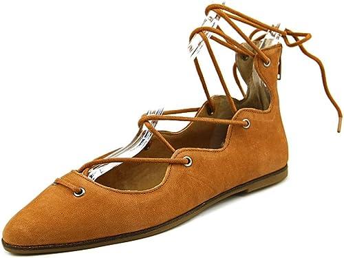 Lucky Brand Wohommes Billoh Cashew Sandal