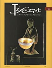 TIFERET: A Journal of Spiritual Literature Issue e9
