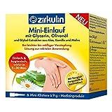 DISTRICON Zirkulin Mini-Einlauf+Glyz, 1er Pack(1 x 96 g) -