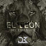 El León del Zoológico