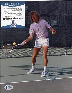 7398222845170 Amazon.com: Vitas Gerulaitis - Sports: Collectibles & Fine Art