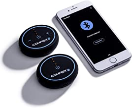 compex wireless charger