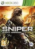 Sniper Ghost Warrior (Xbox 360) [Importación inglesa]