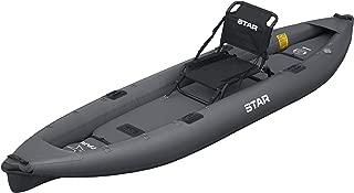 Best skeg for inflatable kayak Reviews