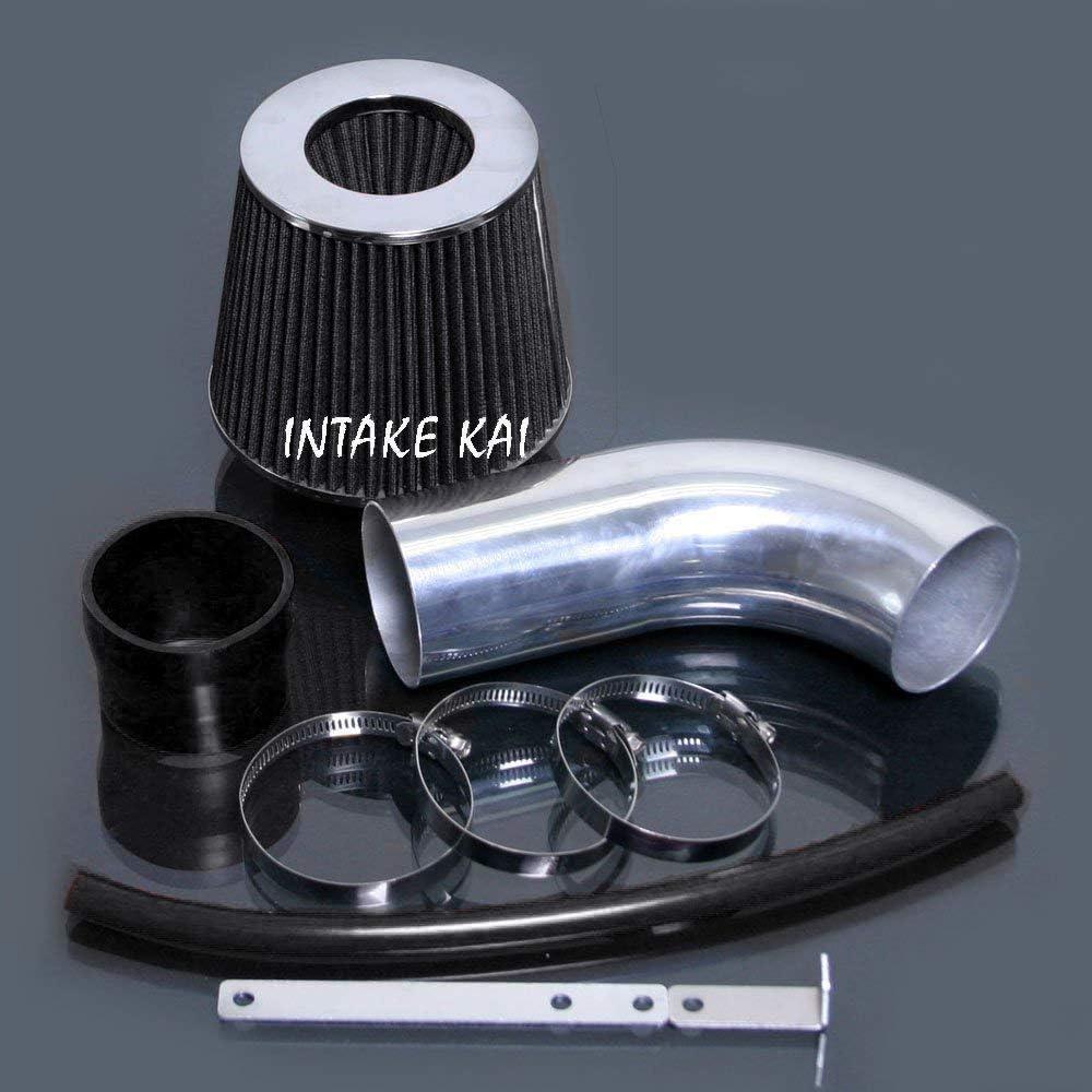 2006-2011 Air Filter For Hyundai Accent Kia Rio Rio5 High Quality NEW