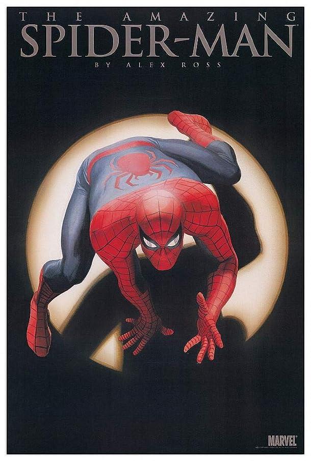 Artopweb TW20876 Decorative Panel, 24x36 Inch, Multicolored