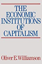 Best the economic institutions of capitalism Reviews