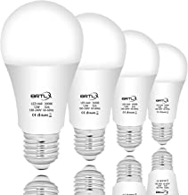 Best 12 watt bulb Reviews