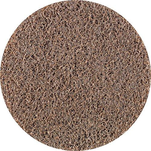 Paard 42871406 polycarbonaat klittenband PVKR 125 A grof