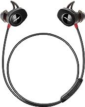 Bose SoundSport Pulse Wireless Headphones