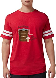 Best homemade football shirts Reviews