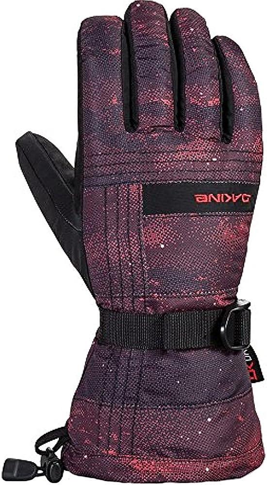 Dakine Capri Snow Glove