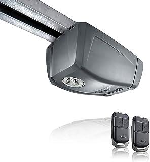comprar comparacion Somfy, GDK 700, kit de motorización para puertas de garaje, 230 V, gris