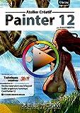 Atelier créatif avec Corel Painter 12