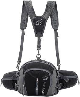 6404663949cf Amazon.com: Bottle Holder - Waist Packs / Running: Sports & Outdoors