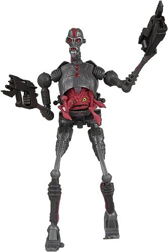 Entrega directa y rápida de fábrica Tortugas Tortugas Tortugas Ninja Teenage Mutant Ninja Turtles - Figura de The Kraang  ventas al por mayor