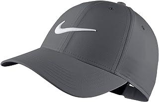 39ba2bd2 Nike 942207 - Gorra de béisbol Hombre
