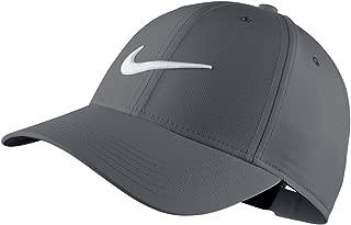 Core Golf Cap 2018