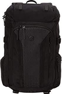 SWISSGEAR 2717 Laptop Backpack Ideal for Commuting, Work, Travel, College, and School, Fits 15 Inch Laptop Notebook